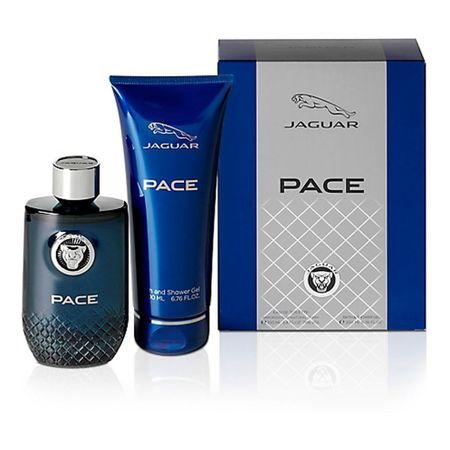 pace-edt-100ml-set-jaguar-perfumisimo-D_NQ_NP_989636-MLC31212826121_062019-F