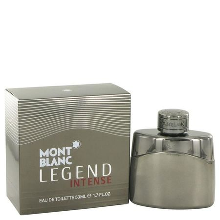 perfume-original-mont-blanc-legend-intense-edt-50ml-D_NQ_NP_615961-MLA31328117793_072019-F