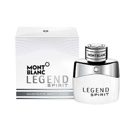 montblanc-legend-spirit