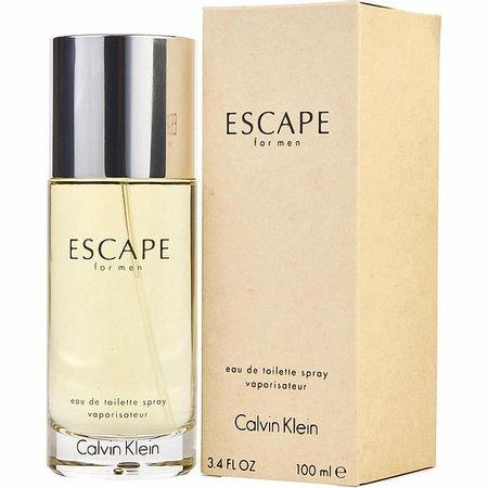 perfume-escape-de-calvin-klein-para-hombre-100ml