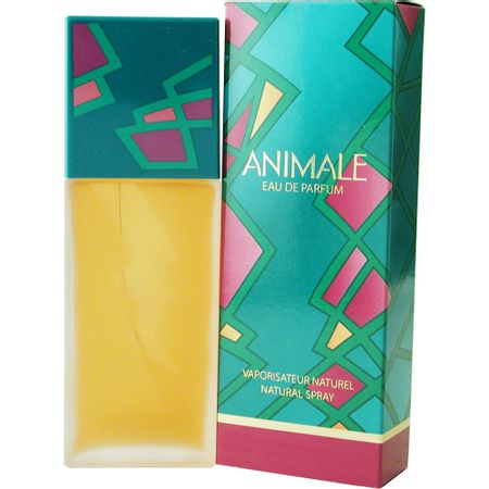 Animale_for_Women_by_Animale_100ML