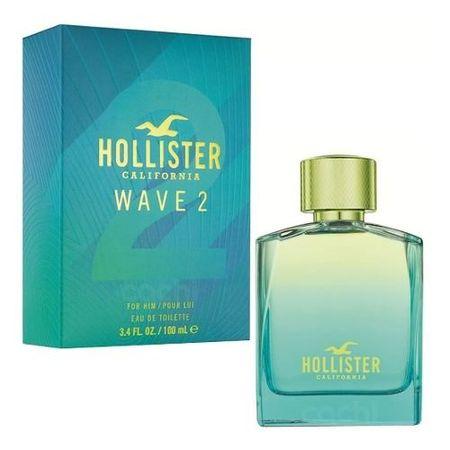 perfume-import-hollister-wave-2-for-him-edt-100ml-original-D_NQ_NP_654789-MLA32017767357_082019-O