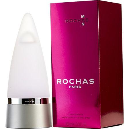 perfume-rochas-man-de-rochas-para-hombre-100-ml-D_NQ_NP_631615-MLM26808050123_022018-F
