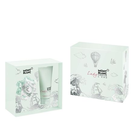 montblanc-lady-emblem-leau-edt-50ml-gift-set