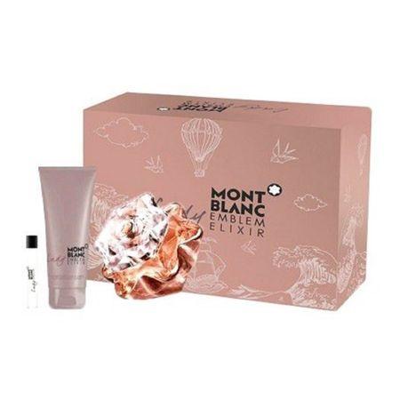 set-lady-emblem-elixir-by-mont-blanc-dama-3-piezas-D_NQ_NP_632830-MLM30124653600_042019-F