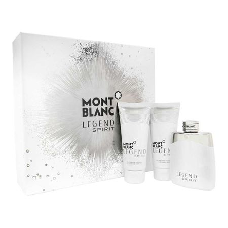 mont-blanc-legend-spirit-for-men-edt-100ml-set_big