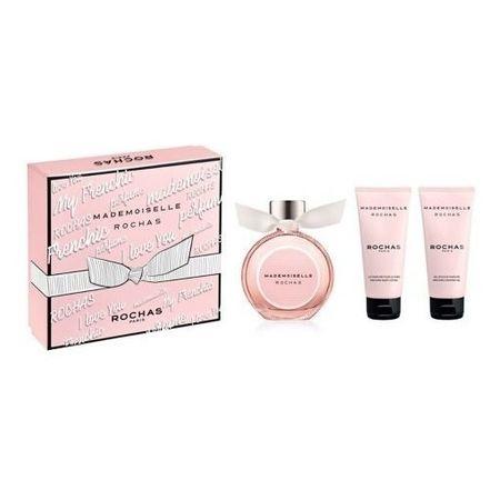 mademoiselle-rochas-perfume-orig-set-50ml-perfumesfreeshop-D_NQ_NP_605641-MLA31120301899_062019-F