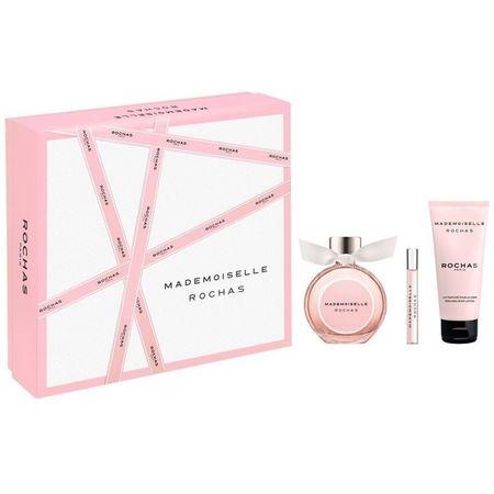 mademoiselle-rochas-perfume-orig-set-90ml-perfumesfreeshop-D_NQ_NP_748269-MLA31120069215_062019-F