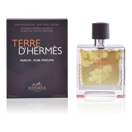 perfume-terre-dhermes-parfum-75ml-totalmente-original--D_NQ_NP_882966-MLA31037609207_062019-F
