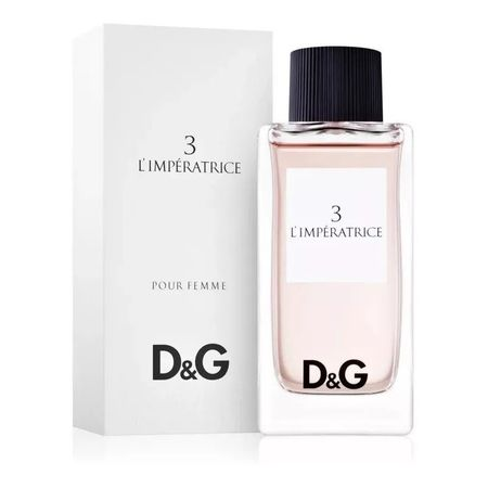 dolce-gabbana-3-limperatrice-x-100ml-pour-femme-mujer-D_NQ_NP_768431-MLA31061816209_062019-F