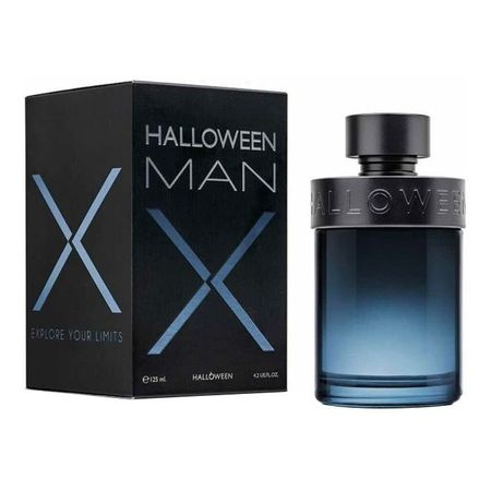 halloween-man-x-edt-x-125-ml-D_NQ_NP_619213-MLA31637950236_072019-F