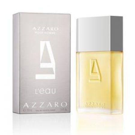 l_eau_d_azzaro_pour_homme_azzaro
