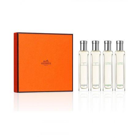 La-Collection-des-Parfums-Jardins
