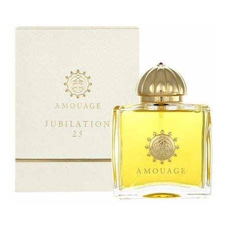 perfumes-importados-amouage-jubilation-25-woman-edp-50ml-original-D_NQ_NP_981730-MLA31587178202_072019-F