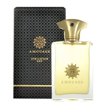 amouage_jubilation_xxv_for_man_edp_100ml-600x600