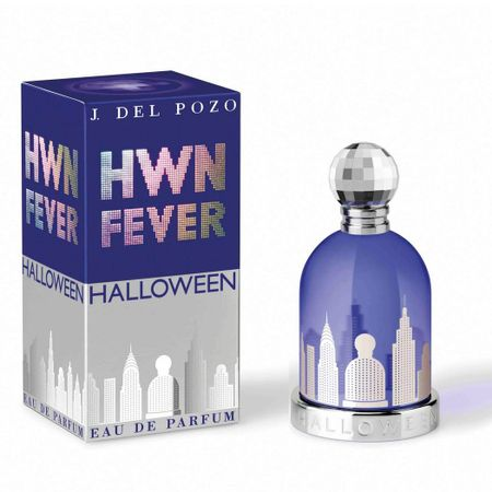 perfume-mujer-halloween-fever-edp-jesus-del-pozo-100ml-D_NQ_NP_12566-MLA20061260333_032014-F
