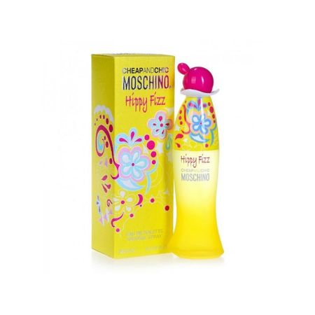 Moschino-Hippy-Fizz-EDT