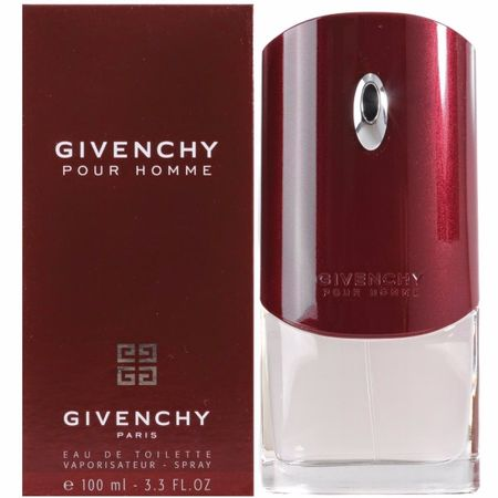 perfume-givenchy-pour-homme-edt-100-ml-D_NQ_NP_810978-MLA27065287946_032018-F