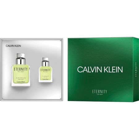 calvin-klein-eternity-for-men-gift-set-edt-100ml-original-D_NQ_NP_653038-MPE30950389847_062019-F