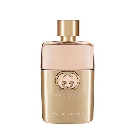 gucci-guilty-pour-femme-edp-78905E394EB541606C64BC28CDEE72A6_2