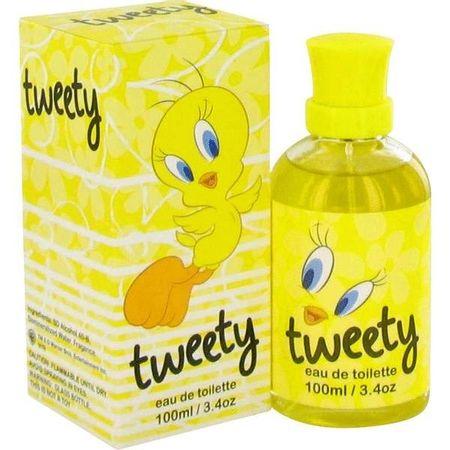 perfumes-importados-tweety-marmol-son-edt-100ml-D_NQ_NP_874580-MLA28444967352_102018-F
