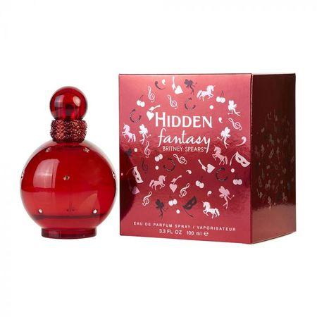 fantasy_hidden_100_ml