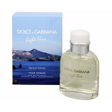 dolce-gabbana-light-blue-discover-vulcano-125ml-perfu-store-D_NQ_NP_178211-MLA20518702488_122015-F