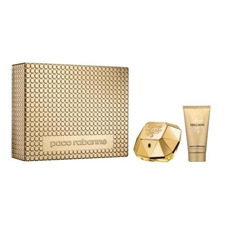 set-lady-million-edp-80ml-paco-rabanne-2-pzas-original-D_NQ_NP_658477-MLA31602646155_072019-F