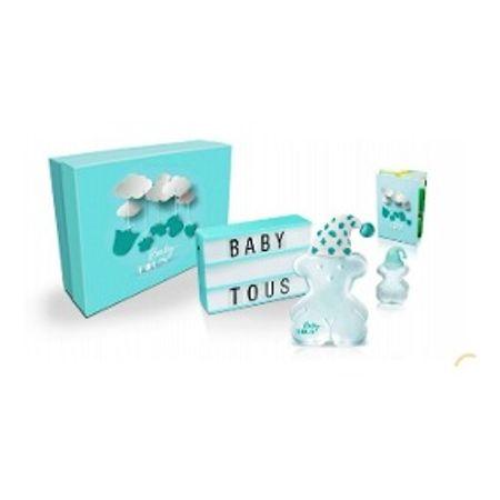 perfume-tous-baby-edc-100ml-set-4-pzas-original-alcohol-free-D_NQ_NP_645346-MLA31042306362_062019-Q
