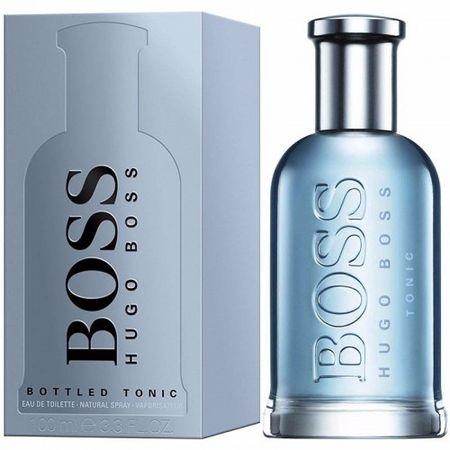 Hugo-Boss-Bottled-Tonic-EDT