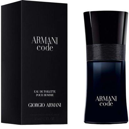 Armani-Code-EDT-50-ml