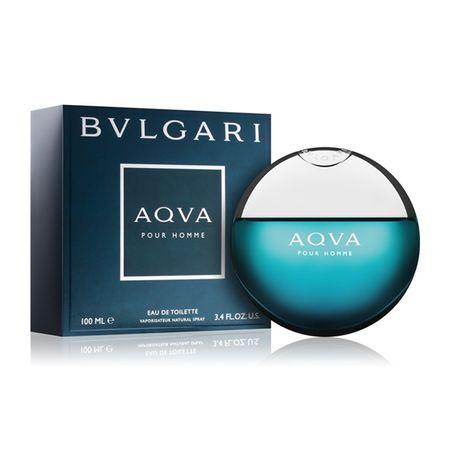 Bvlgari-Aqva-EDT-100-ml