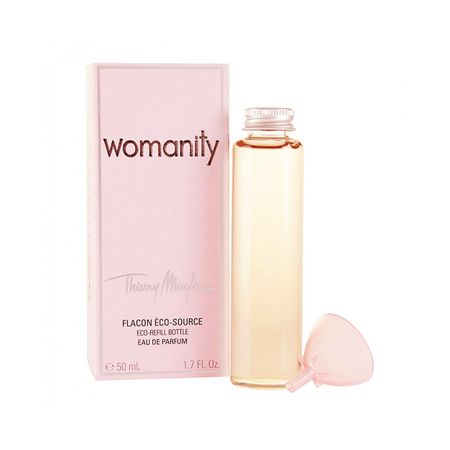 Thierry-Mugler-Womanity-Eco-Refill-Bottle