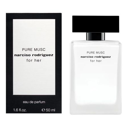 Narciso-Rodriguez-Pure-Musc-For-Her-EDP-100
