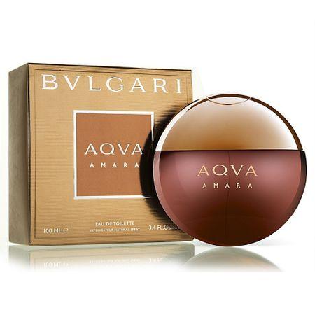 Bvlgari-Aqva-Amara