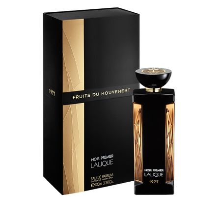 XE12201-fruits-du-mouvement-noir-premier-eau-de-parfum1