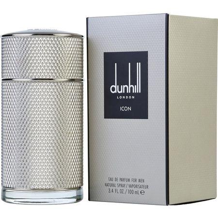 Dunhill-Icon-EDP-100