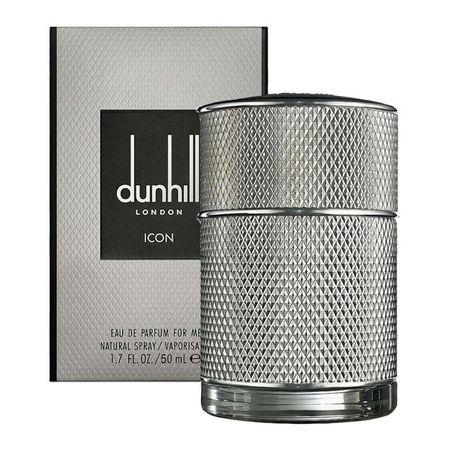 DUNHILL-50-ML-ICON