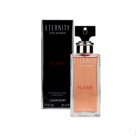 Calvin-Klein-Eternity-Flame-For-Women-EDP-50-ml