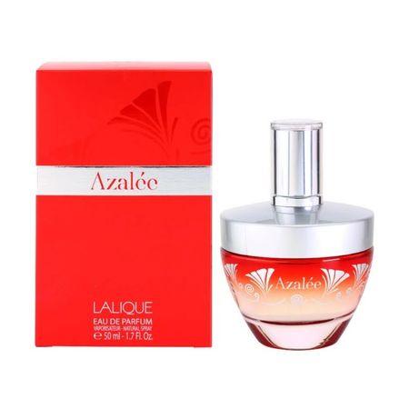 lalique-azalee-50-edp-7640111500964