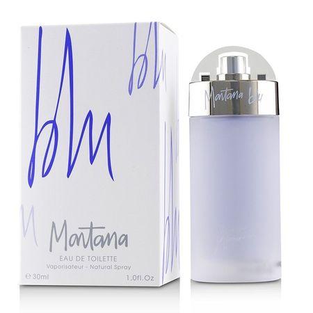 MONTANA-BLU-EDT-30-ML