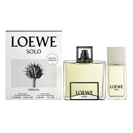 loewe-solo-esencial-set-8426017058568