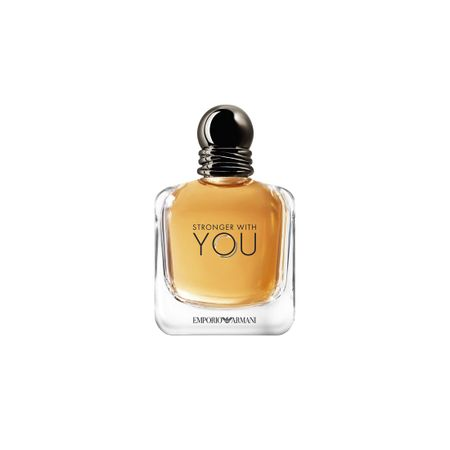 emporio_you_he_edt_100ml___ll5617100_2