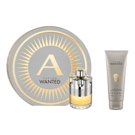azzaro-wanted-gift-set-edt-x-100ml-hair-and-body-shampoo-D_NQ_NP_751773-MLA31588797315_072019-F