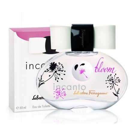 perfume-incanto-bloom-s-ferragamo-edt-x-50-ml-original-D_NQ_NP_603617-MLA32390787894_102019-F