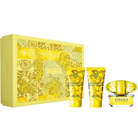 versace-yellow-diamond-set-2