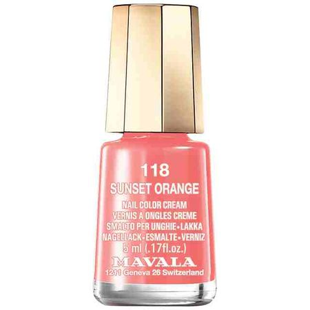 esmalte-unas-mavala-sunset-orange_l1
