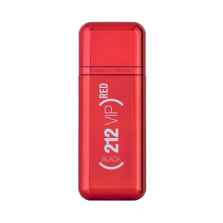212-vip-men-black-red-edp