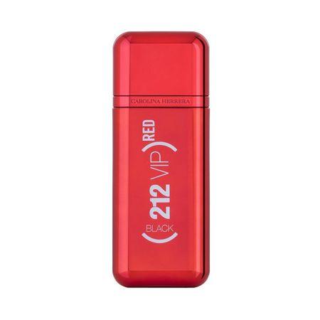 212-vip-men-black-red-edp