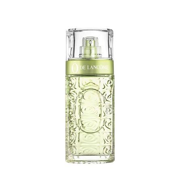 Perfume De Lancome
